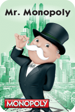 In Store Events Monopoly
