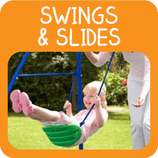 Swings and Slides Toys