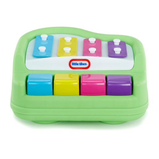 Little Tikes Tap a Tune Piano