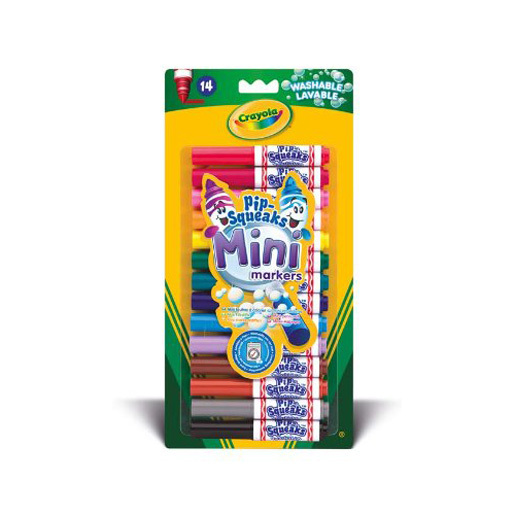 Crayola Search By Brand The Toyshop Site