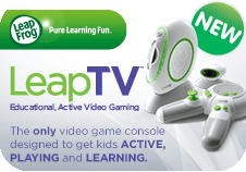 31515-LeapTV-226x158_NEWFLASH.png