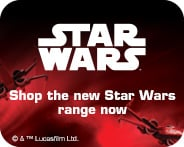 389_Star-Wars-VII_Post-Sept-4th-launch_Entertainer_Homepage_Mini_Pod_184x147.jpg