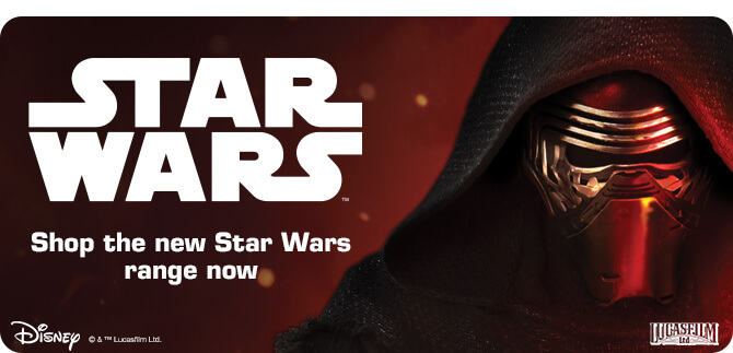 389_Star-Wars-VII_Post-Sept-4th-launch_Entertainer_Homepage-main-banner_670x308px.jpg