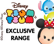 444_Tsum-Tsum_Entertainer_Homepage_Mini_Pod_184x147.jpg