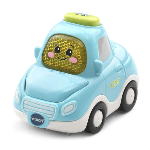 VTech Toot-Toot Drivers - Car