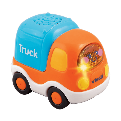 451625_truck.png