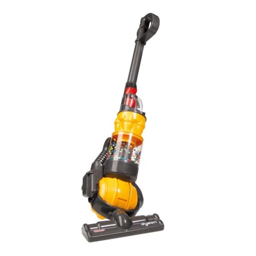 Toy Dyson Ball Vacuum Cleaner
