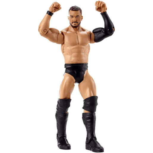 WWE 15cm Action Figure - Finn Balor