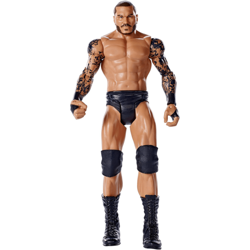 WWE 15cm Action Figure - Randy Orton