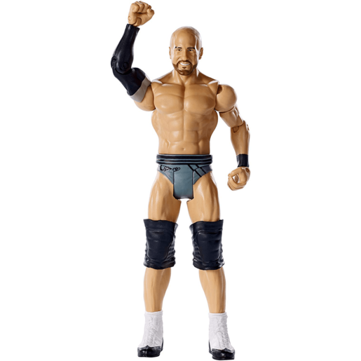WWE 15cm Action Figure - Cesaro