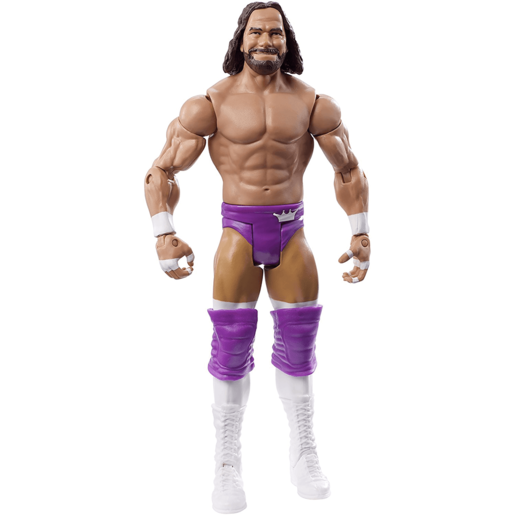 WWE Superstar Macho King Randy Savage Figure