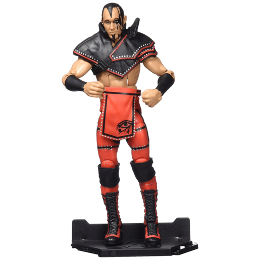WWE Elite Collection Action Figure - Victor