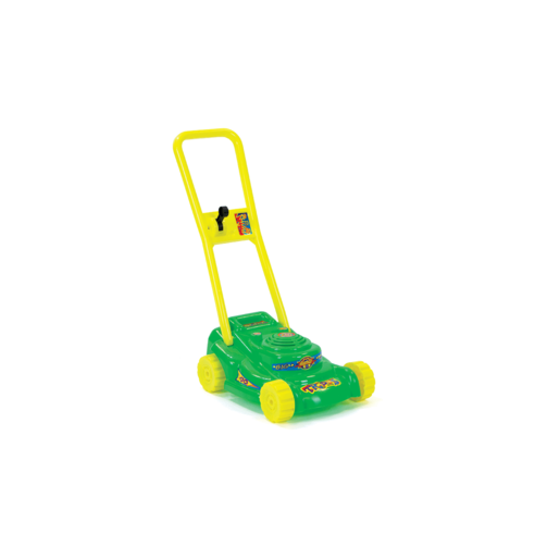 Little Lawnmover