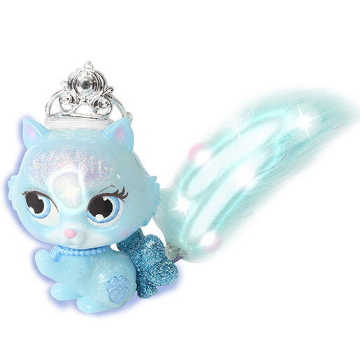 Disney Princess Palace Pets Light Up Figure - Slipper