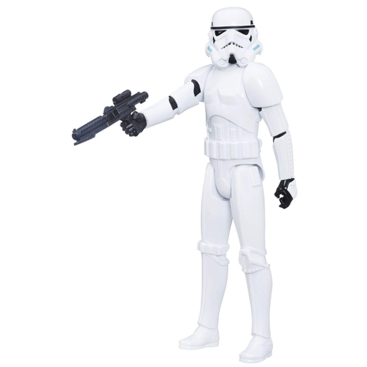 Star Wars Rogue One Imperial 30cm Stormtrooper Figure