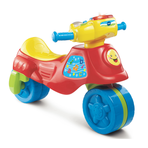 Baby and pre-school toys | TheToyShop com - the online home