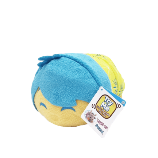 Disney Tsum Tsum 30cm Soft Toy - Joy