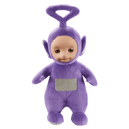 525366_tinky (1).png