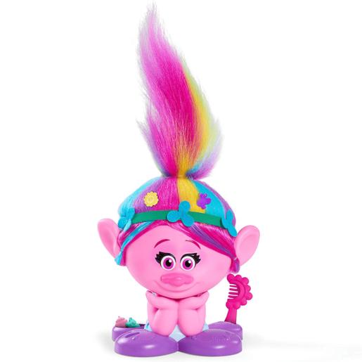 DreamWorks Trolls Poppy Style Station from TheToyShop