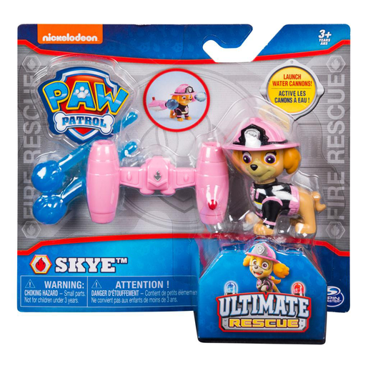 Paw Patrol | TheToyShop com - the online home of The Entertainer