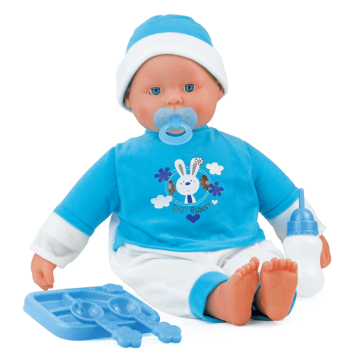Baby Dolls Thetoyshop Com The Online Home Of The