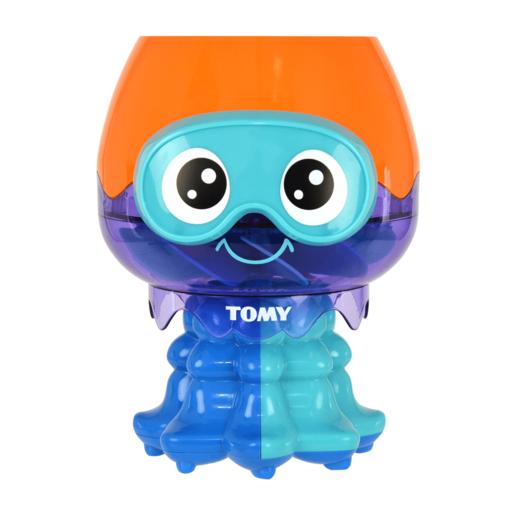 Tomy Spin and Splash Jellyfish