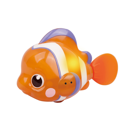 Zuru Robo Alive Junior Fish