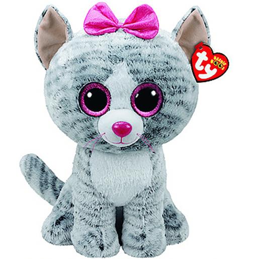 Ty Large Beanie Boo – Kiki