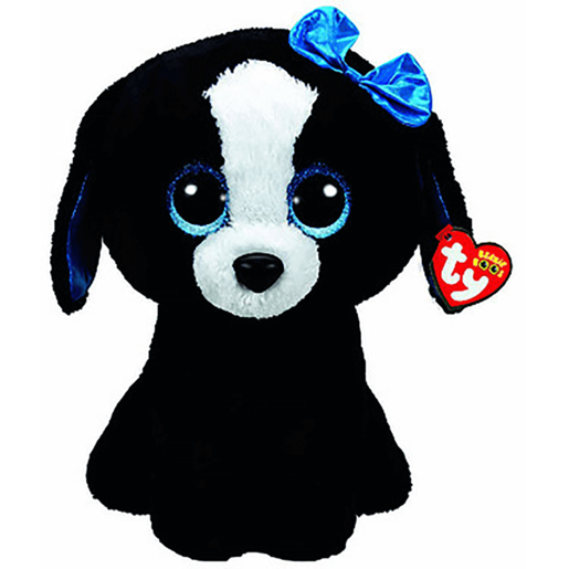 Ty Large Beanie Boo – Tracey