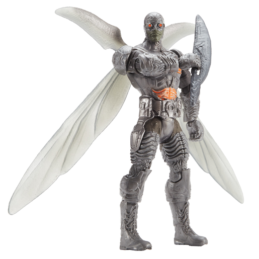 Justice League 15cm Action Figure - Parademon