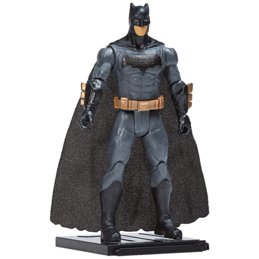 DC Comics Justice League 15cm Action Figure - Batman