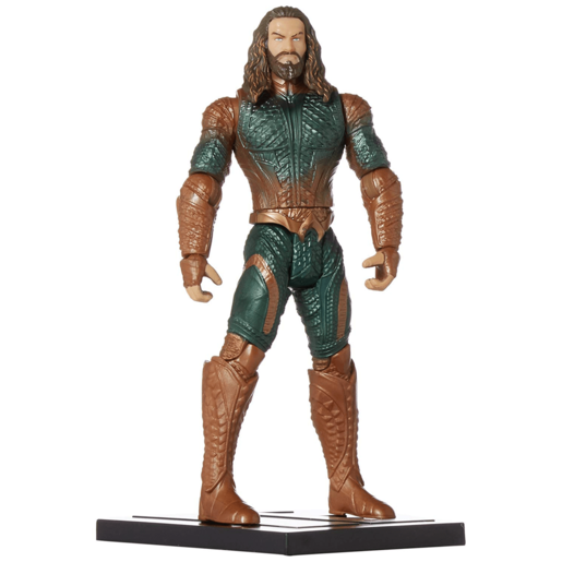 DC Comics Justice League 15cm Action Figure - Aquaman