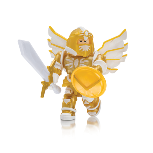ROBLOX - Sun Slayer Action Figure