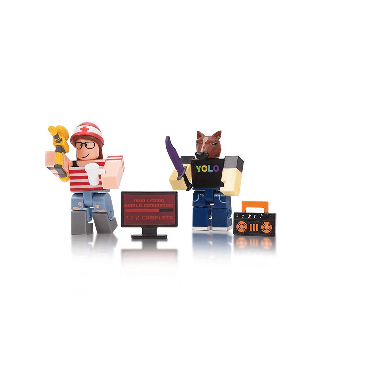 Roblox Series 2 Mad Studio Mad Pack - mad hatter roblox id