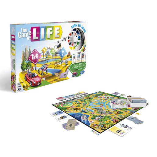 Hasbro Games Search By Brand The Toyshop Site