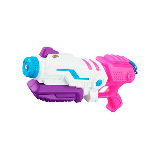 Storm Blasters Typhoon Twister - Pink