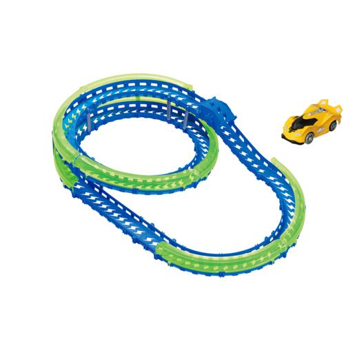 Wave Racers Speed Streak Circuit