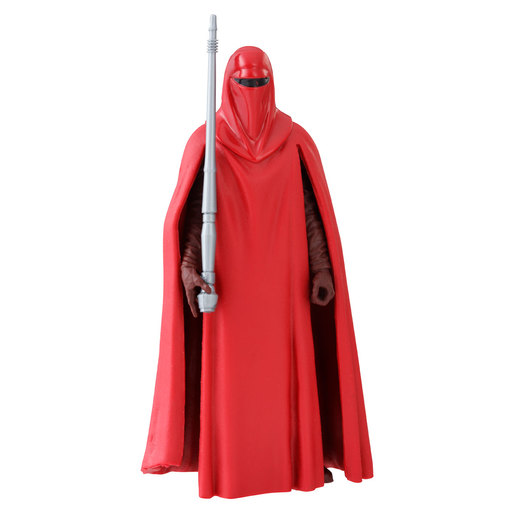 Star Wars Force Link 2.0 Figure - Imperial Royal Guard
