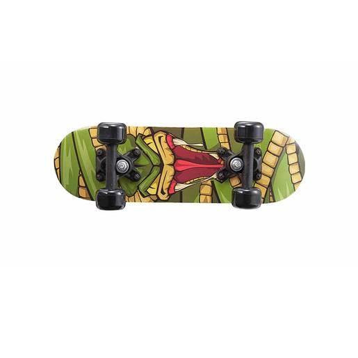 Skateboard 43 X 12cm   Cobra