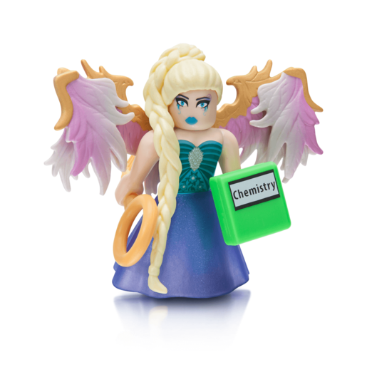 ROBLOX - Celebrity Collection Royale High School: Enchantress