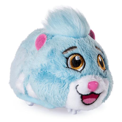 Zhu Zhu Pets Hamster - Chunk