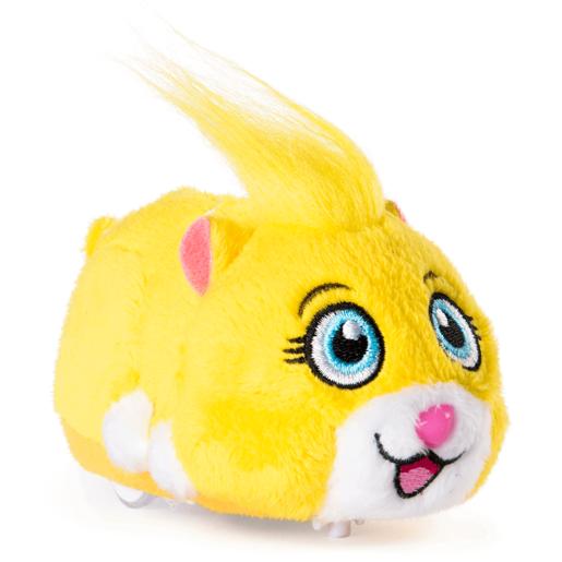 Zhu Zhu Pets Hamster - Pipsqueak