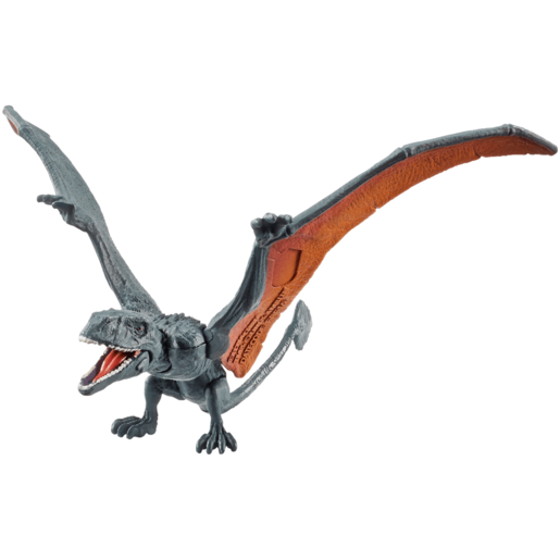 Jurassic World Attack Pack - Dimorphodon