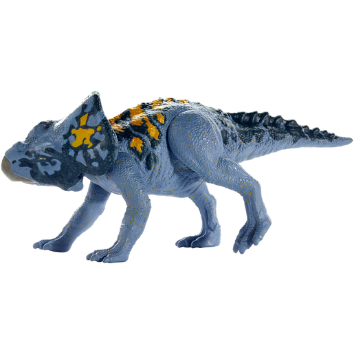 Jurassic World Dino Rivals Attack Pack Figure - Protoceratops