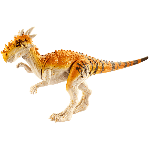 Jurassic World Dino Rivals Attack Pack Figure - Dracorex