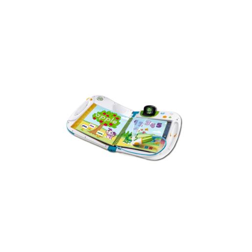 LeapFrog Leapstart 3D