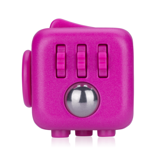 Fidget Cube Series 2