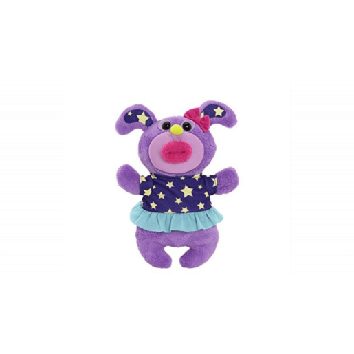 "Singamaling Darcy Soft Toy - Sings ""Twinkle Little Star"""
