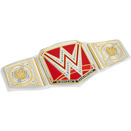 WWE Raw Womens Championship