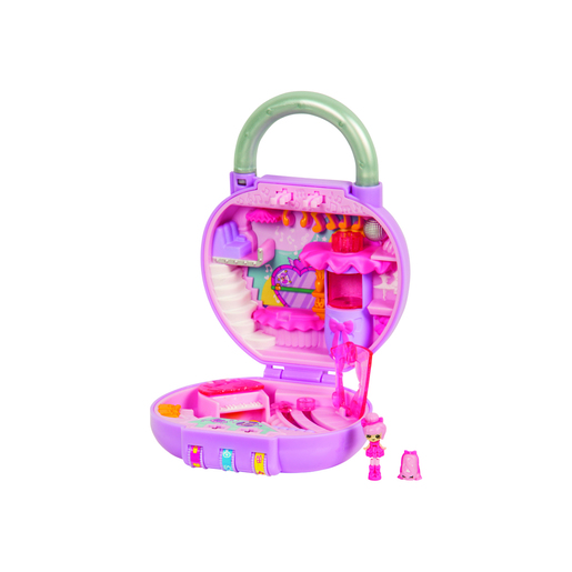 Shopkins Lil Secrets Shop N Lock - Dainty Dance Studio